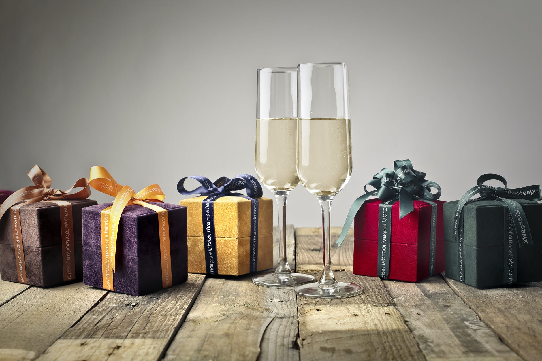 The Best Kitchen Gifts for Christmas