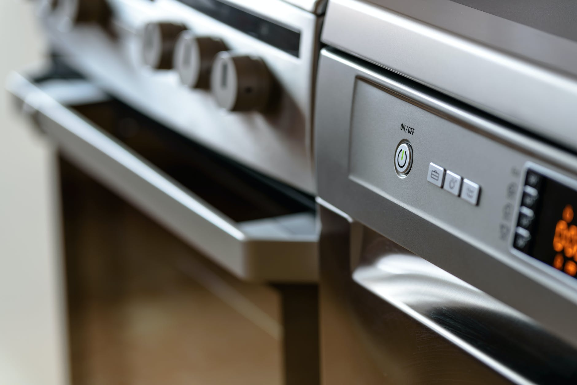 How To Preheat Oven And For How Long