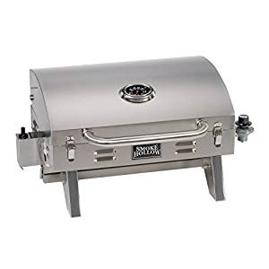 Top 7 Best BBQ in 2021 Reviews